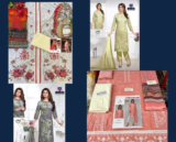 Women's Collection - Wisholics-India's affordable online shop