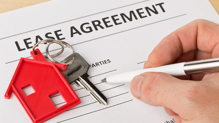 7 Fundamental Lease Agreement Clauses Every Landlord Need to Know