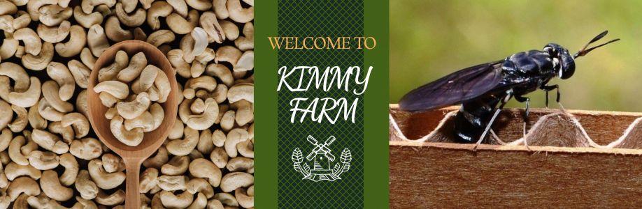 Kimmy Farm Vietnam