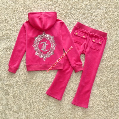 Juicy Couture Tracksuits, Juicy Couture Sweatsuits, Baby Juicy Couture Suits, Cheap Juicy Couture, Juicy Couture Outlet