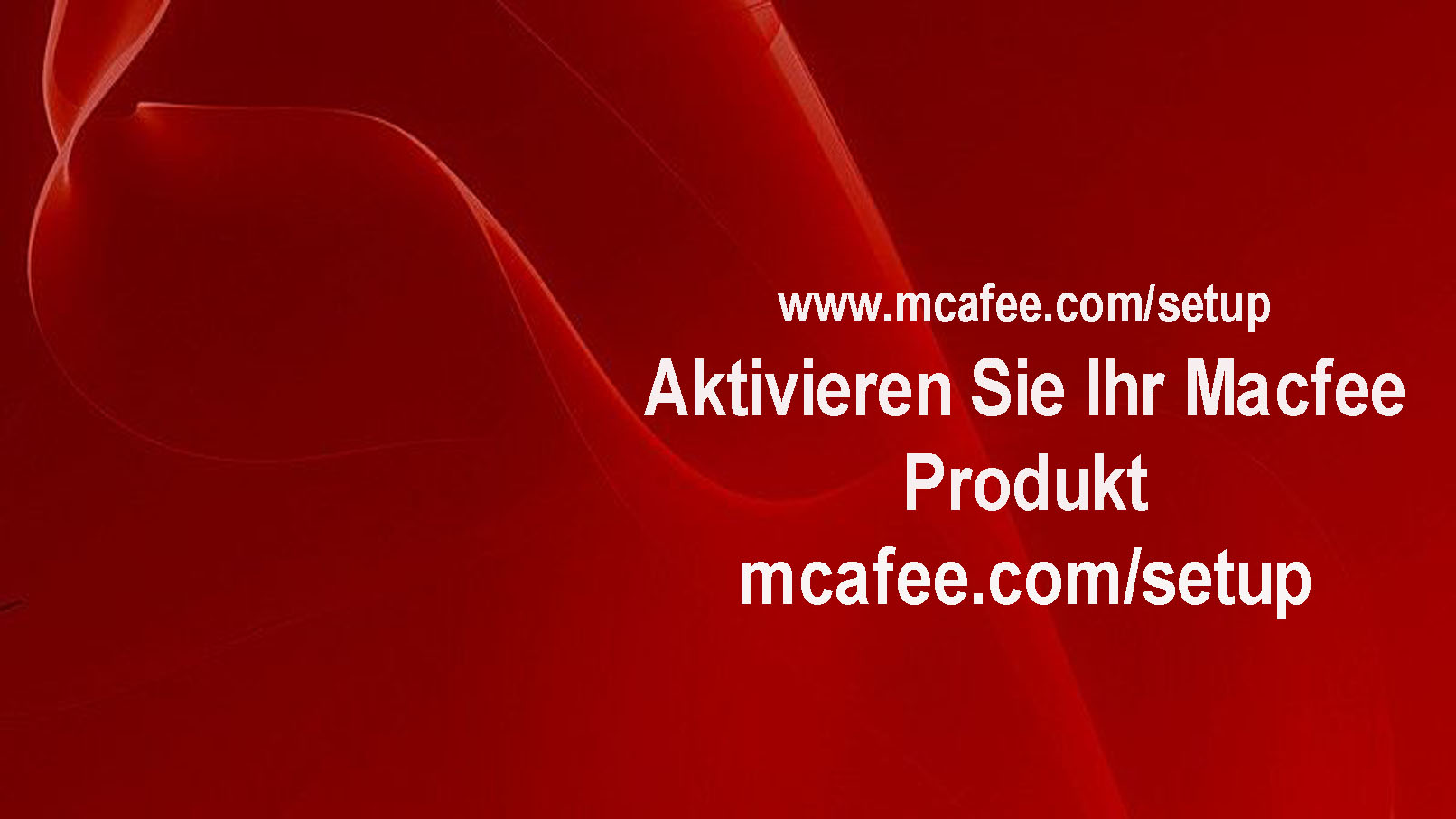 How to get rid of error 12152 in Mcafee ? - Mcafee Activates