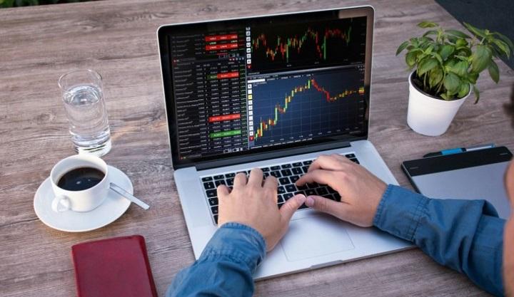 Hàng hóa phái sinh – thị trường giao dịch phòng ngừa rủi ro cao