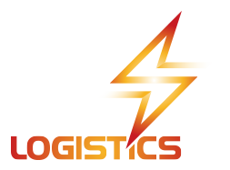 Best Next Day Delivery - Guaranteed Next Day Delivery ServiceBolt Logistics LTD