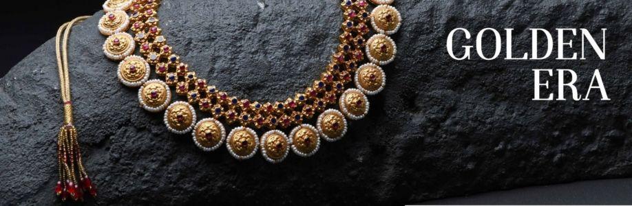 Ciero Jewels