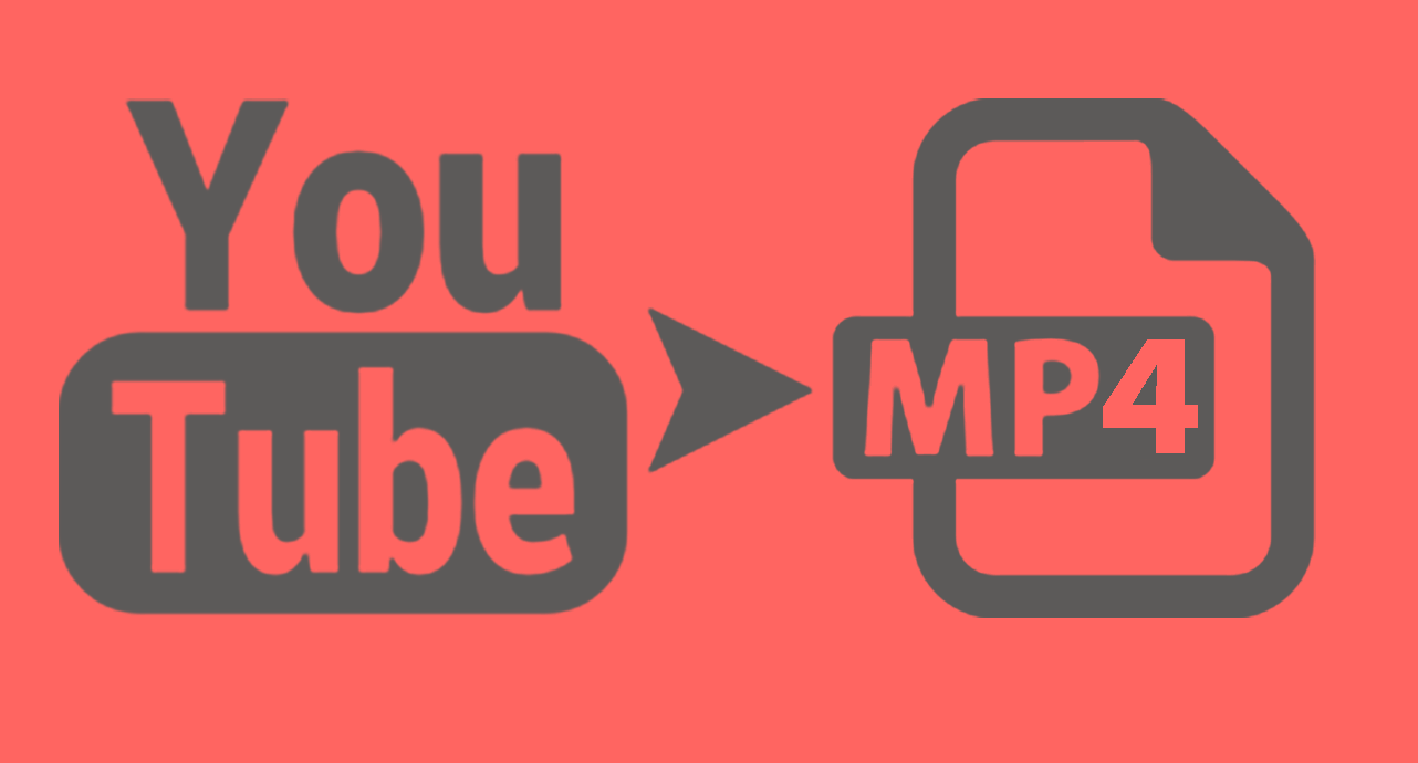 Youtube Downloader - Online Youtube Video Downloader | YouTube to mp3