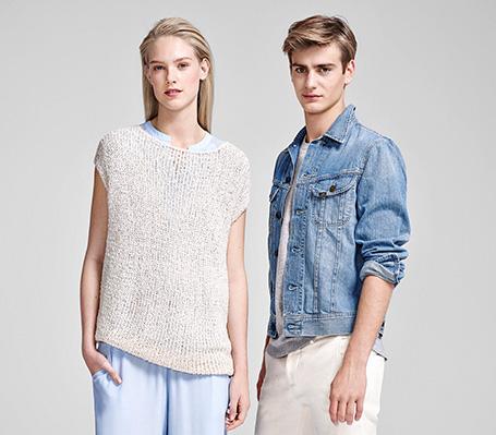 Zalando Online Shop