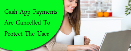 Why Transactions Get Clogged While Doing Cash App Payment?