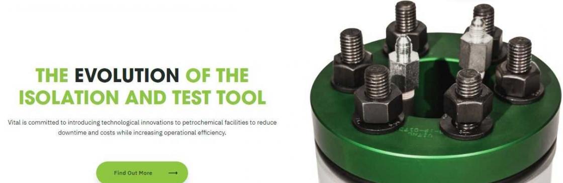 Vital Tools