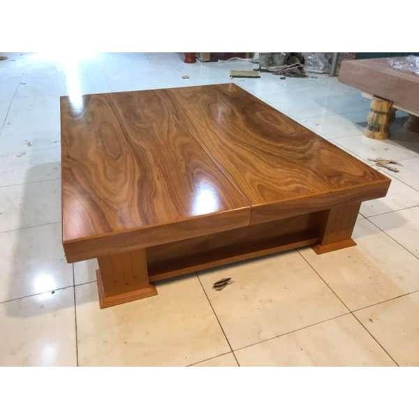 Kinh nghiệm mua phản gỗ giá rẻ