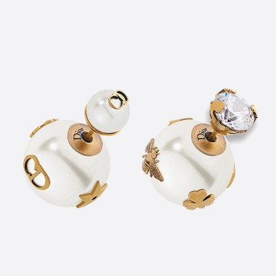 Cheap Dior Earrings Outlet Sale with 70% Price Off at Cheap Dior Outlet Sale Store