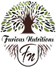 Furivit A Syrup and Drops: The Best Multivitamins for our Children | Furious Nutritions Pvt Ltd