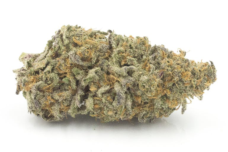 Things You Need To Know Before Buying Pink Candy Marijuana Strain Online