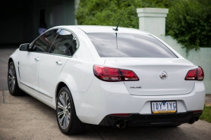 Car Window Tinting Meadow Heights | Best Car Tinting Near Me