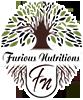 Increase breast milk Naturally Rich formula | Furious Nutritions Pvt Ltd
