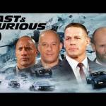 Watch Fast and Furious 9 Full Movie Online Free Download-123Movies