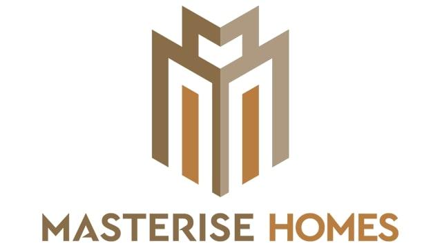 Masterise Homes: Công ty bất động sản trực thuộc Masterise Group