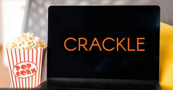 www.crackle.com/activate - How to Activate Crackle Account   Crackle
