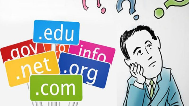 Trang web học tập online dành cho học sinh THCS