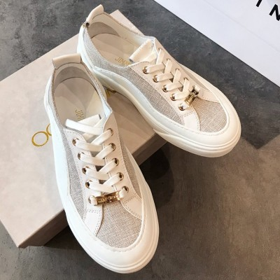 Cheap Jimmy Choo Sneakers Outlet Sale, Up tp 70% Price Off at JimmyShoesOutletSale.com