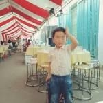 ATN Seo Blog
