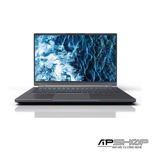 Laptop Intel Vgs Imperium GTX 1660Ti - SSD 1TB