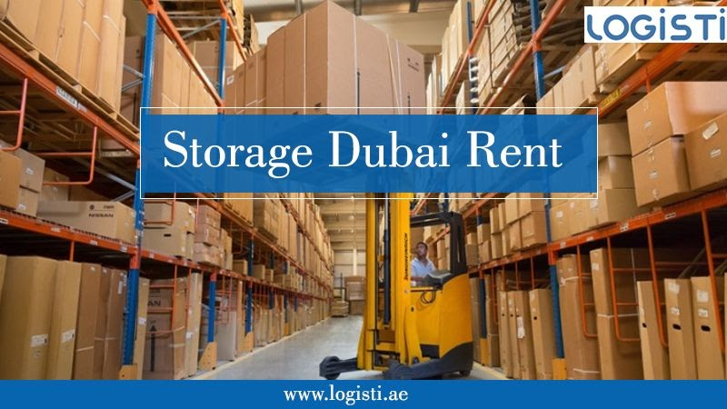 Aspects to Know While Running a Successful Storage Space Dubai         |          Logisti