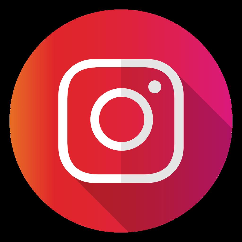 Instagram Obserwujący | Prawdziwi Obserwujący | Followersy.pl