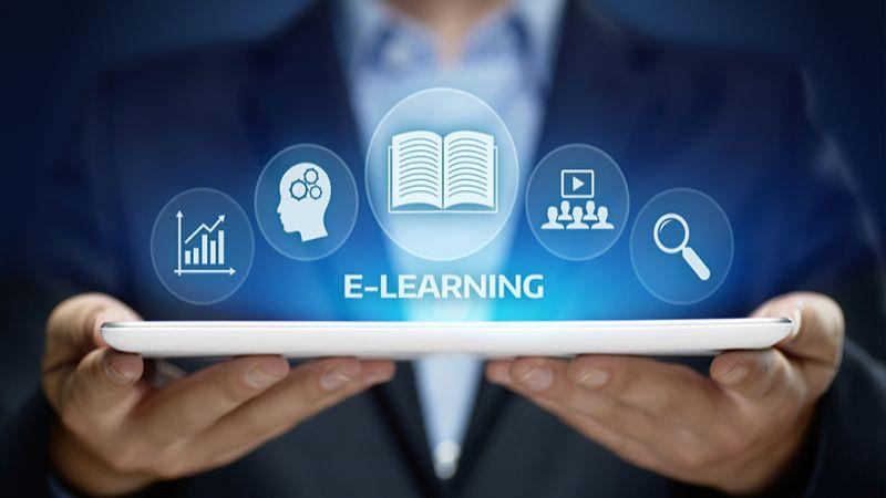 Nên mua khóa học online ở địa chỉ website nào?