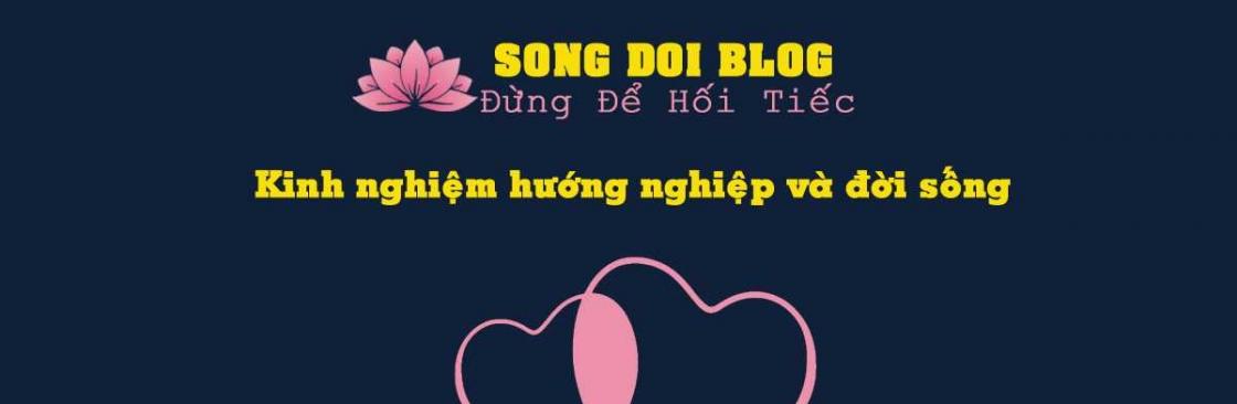 Blog Song Doi