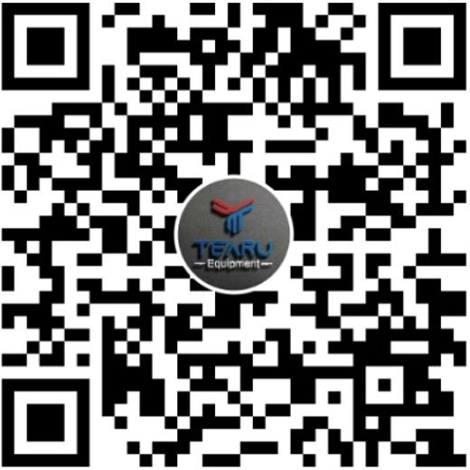 Máy Hút Bụi Ô Tô Xe Hơi Chính Hãng 【Giá Tốt #1】 - TAHICO