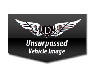 Unsurpassed Vehicle Image - The City Classified
