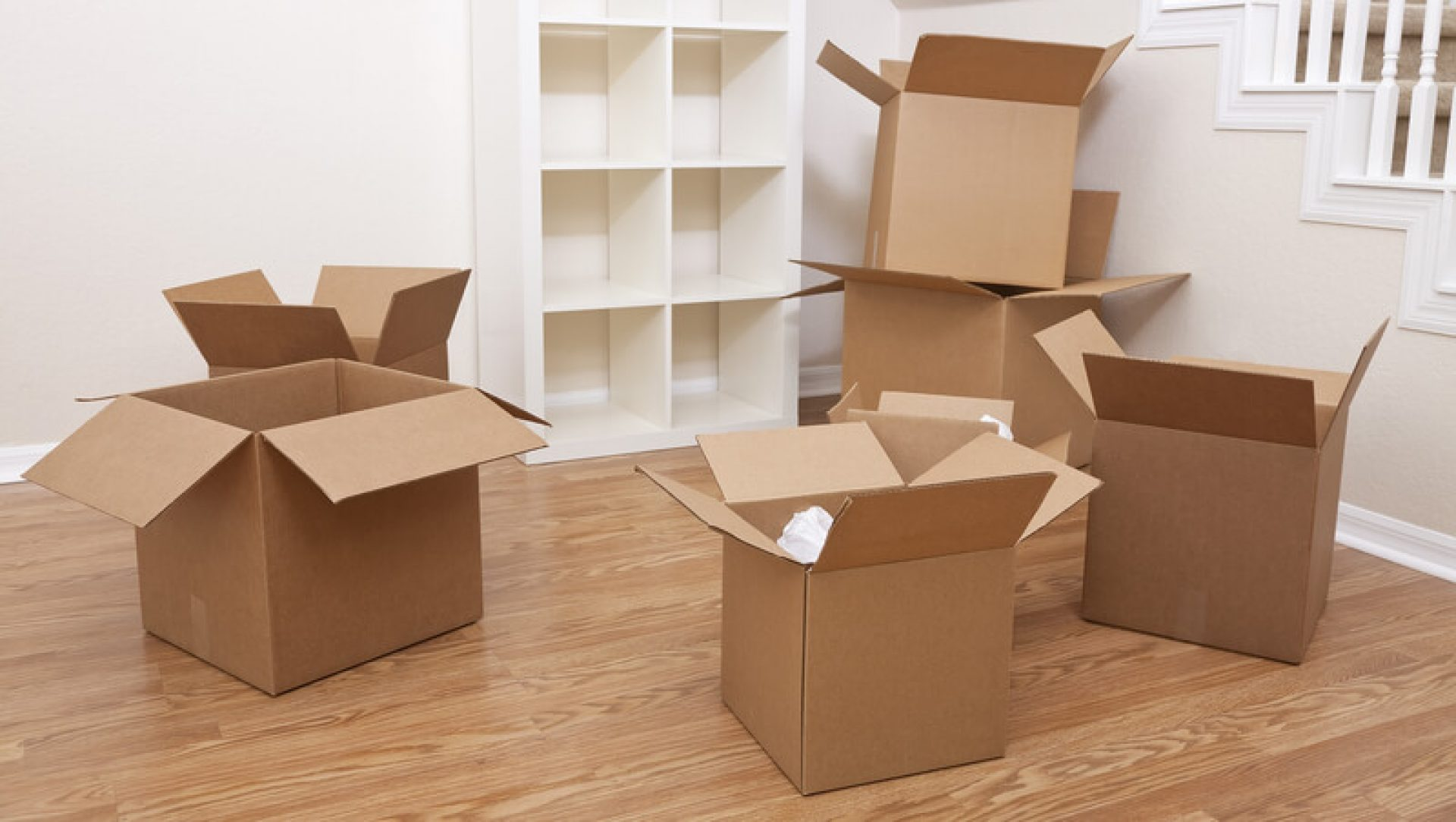 House Removalists Melbourne | House Movers Melbourne