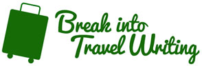 About - Break Into Travel Writing