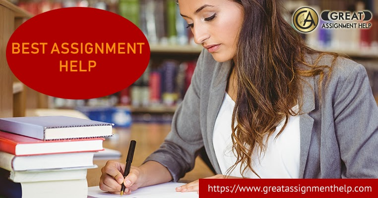 Make construct the accurate programming code via an assignment help: Students' obtained support and assistance from Assignment help