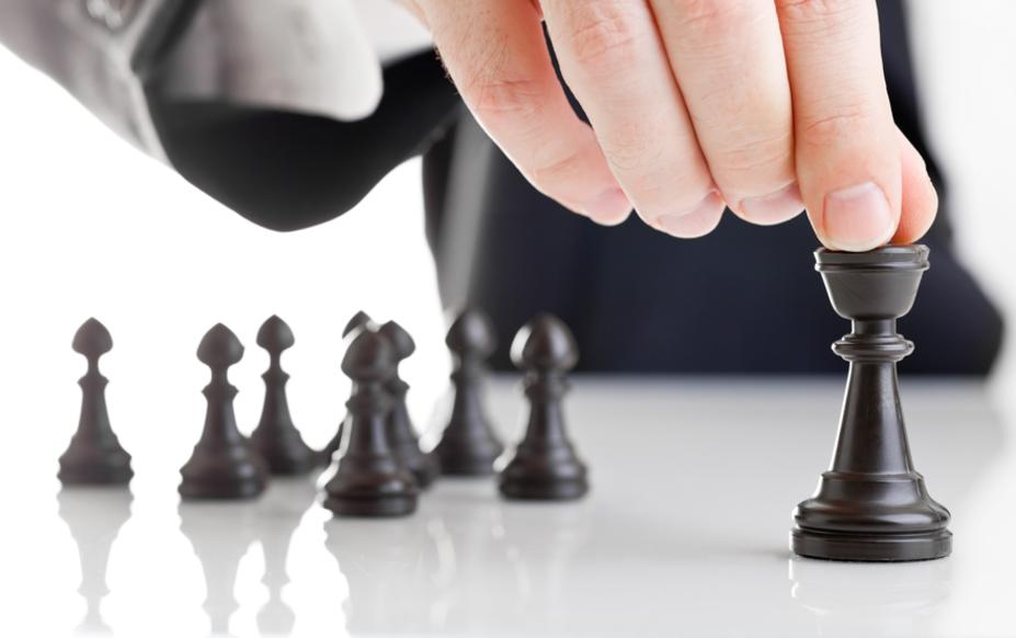 Tìm hiểu về quyền hạn trách nhiệm của công ty con
