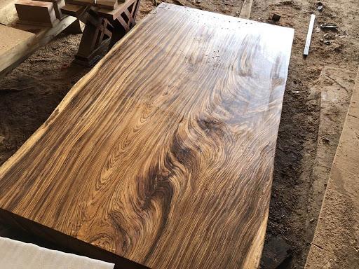 Gỗ Mun Là Gì? Công dụng và cách nhận biết gỗ mun chuẩn nhất - Đồ Gỗ Vũ Huy