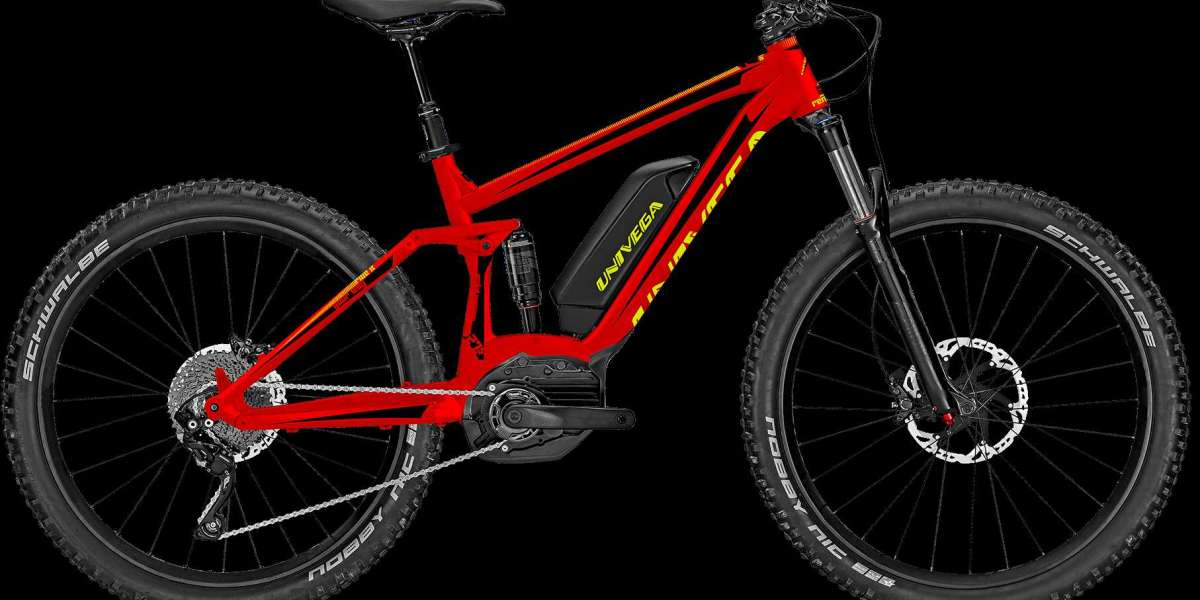 Some of the Best budget electric bike for around £1,000 2021
