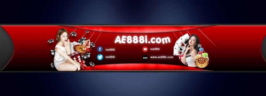 AE888 nhà cái cá cược