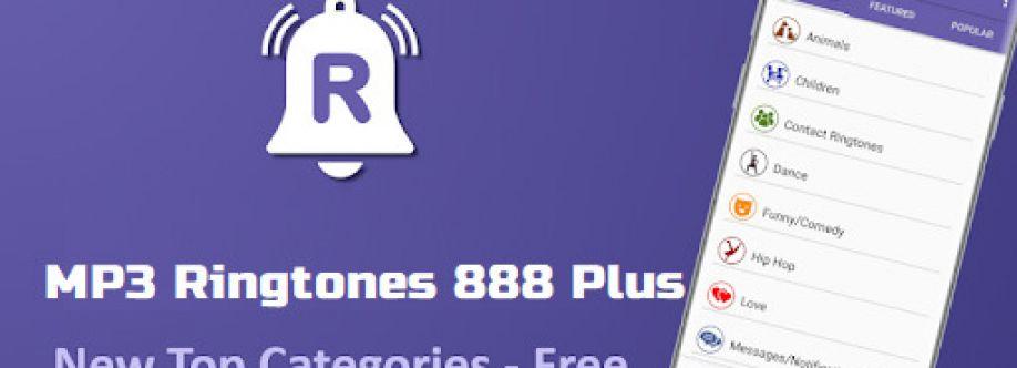 MP3 Ringtones Plus