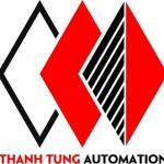 thanhtung automation