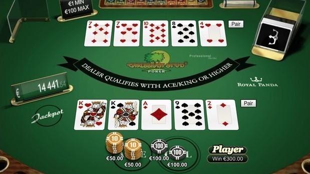 Poker (Xì Tố) là gì? Cách chơi bài Poker cơ bản tại 188bet - SAOTHETHAO - Cá Cược Bóng Đá Trực Tuyến 188bet