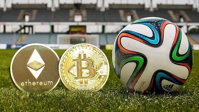 Cập nhật mới nhất thể thức thi đấu Euro 2021 tại 188Bet