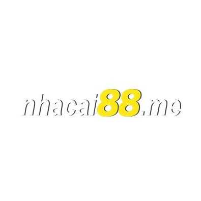 nhacai88me