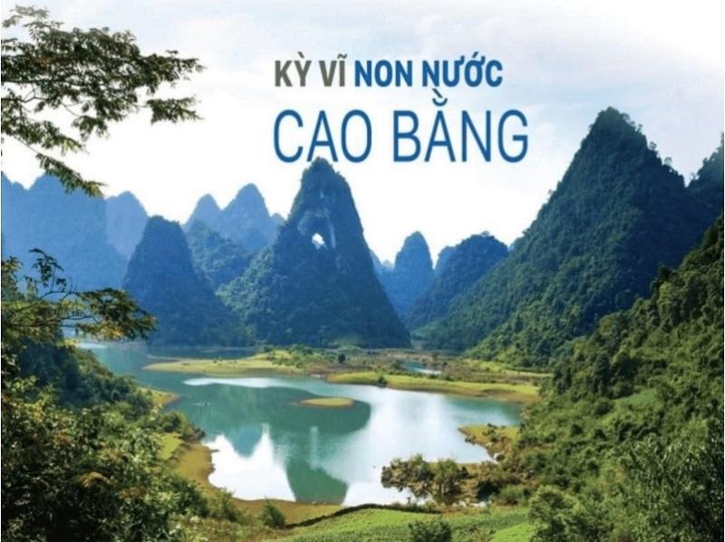 Tour du lịch Cao Bằng giá Ưu Đãi HOT nhất 2021