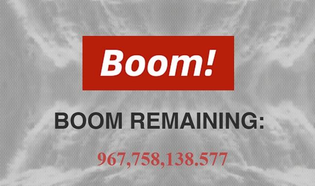 Boom Coin là gì? Boom Token là gì? Mua bán & tạo ví Boom ở đâu? -