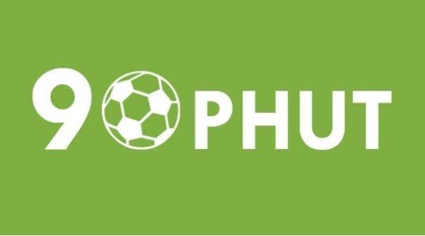 90p.TV - 90p TV Link xem bóng đá trực tuyến - KeoBong79