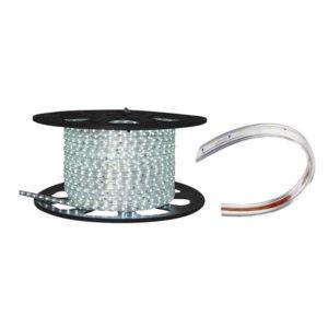 Đèn led dây philips, đèn led dây dán hắt trần siêu sáng giá rẻ