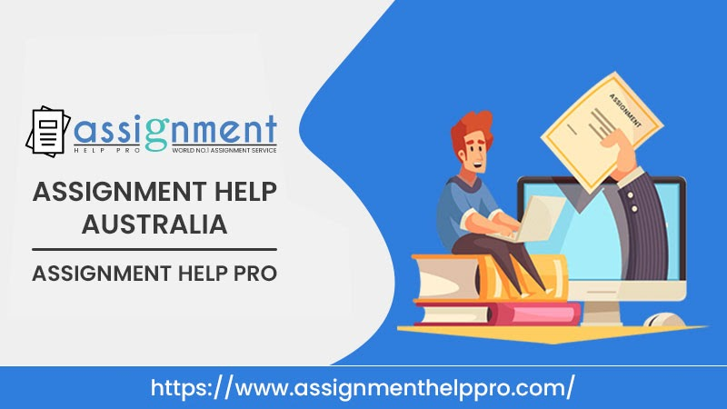 Assignment Help – Our different kinds of assistance & online support
