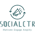 Content Promotion Services | Content Marketing Services India | SocialCTR
