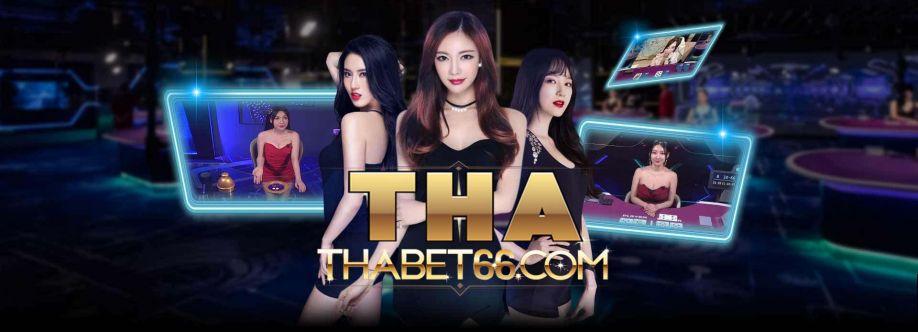 Thabet